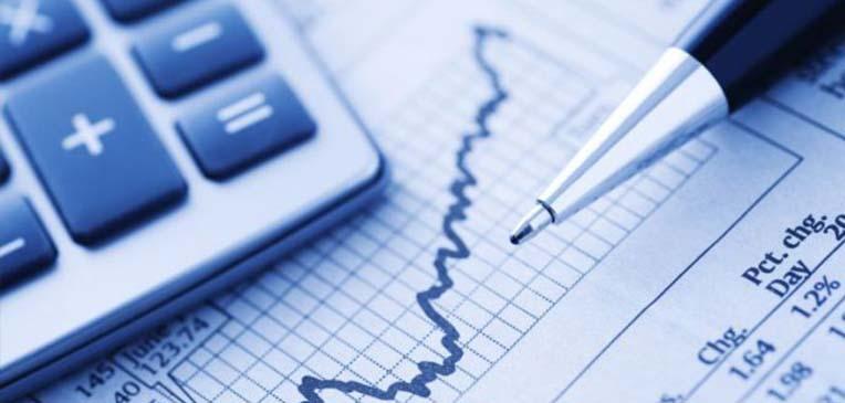 Финансијски извештај