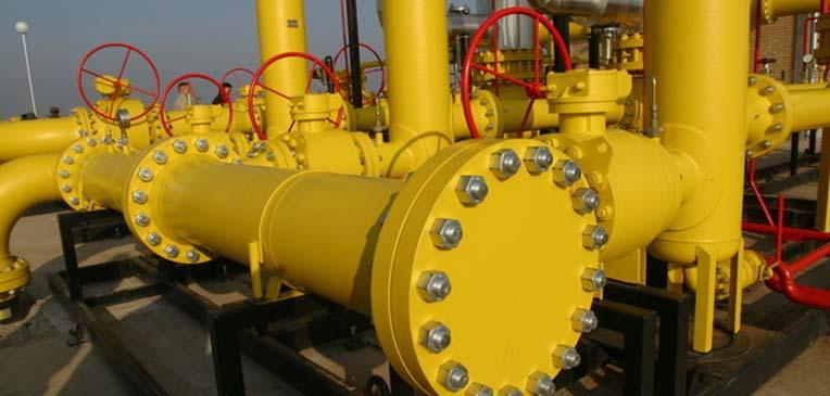 Правна лица – уведите гас