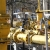 Sledeći ponedeljak obustava isporuke gasa